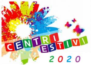 immagine-centri-estivi-2020
